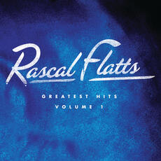 Life Is A Highway - Rascal Flatts
