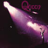 Keep Yourself Alive - Queen