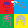 Under Pressure - Queen & David Bowie