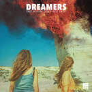 Sweet Disaster . ' - ' . Dreamers