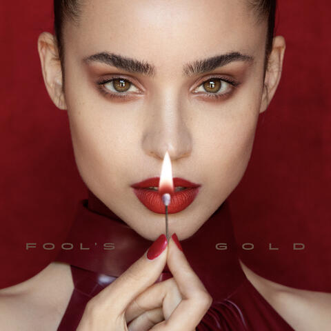 Fool's Gold album art