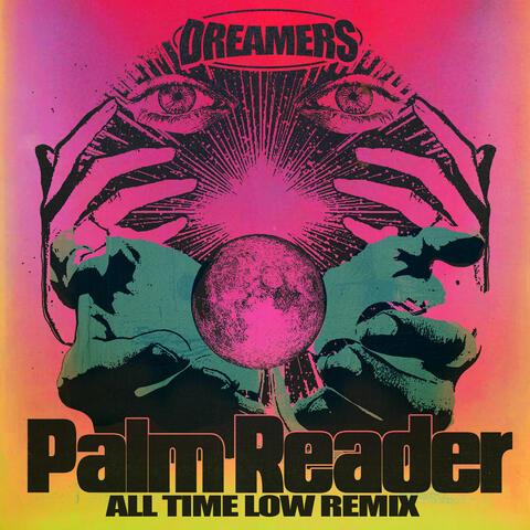 Palm Reader album art