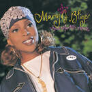 Love No Limit - Mary J. Blige