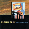 You Belong To The City - Glenn Frey