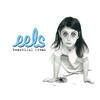 Novocaine For The Soul - Eels