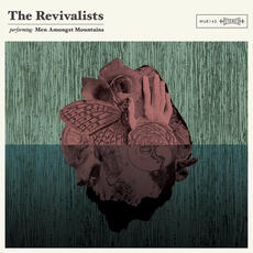 Wish I Knew You - The Revivalists