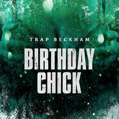 Trap Beckham Radio