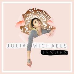 Julia Michaels Radio