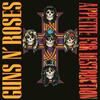 Mr. Brownstone - Guns N' Roses