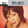 When You Talk About Love - Patti LaBelle