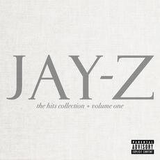 Empire State Of Mind - JAY-Z & Alicia Keys