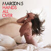 Moves Like Jagger - Maroon 5 feat. Christina Aguilera