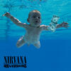 Smells Like Teen Spirit - Nirvana