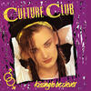 I'll Tumble 4 Ya - Culture Club