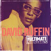My Whole World Ended (The Moment You Left Me) - David Ruffin