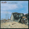 Closer To The Heart - Rush