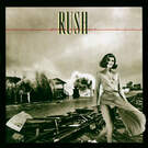 The Spirit Of Radio - Rush