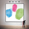 Tom Sawyer - Rush