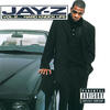 Can I Get A... - JAY-Z, Amil, & Ja Rule