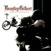 Back In The Day - Brantley Gilbert