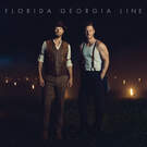 Simple . ' - ' . Florida Georgia Line