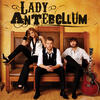 Can't Take My Eyes Off You - Lady Antebellum