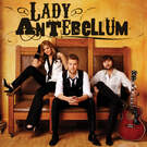 I Run to You - Lady Antebellum