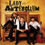 Lookin' For A Good Time - Lady Antebellum