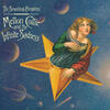 Bullet With Butterfly Wings - Smashing Pumpkins