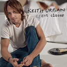 You Gonna Fly - Keith Urban