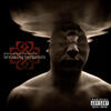 I Will Not Bow - Breaking Benjamin