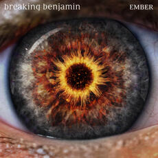 Torn in Two - Breaking Benjamin