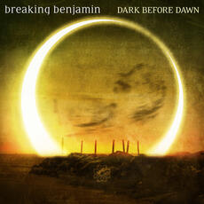 Angels Fall - Breaking Benjamin