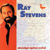 The Mississippi Squirrel Revival - Ray Stevens