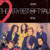 Heart And Soul - T'Pau