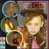 Miss Me Blind - Culture Club