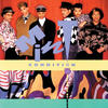 Breakin' My Heart (Pretty Brown Eyes) - Mint Condition