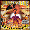 Back That Azz Up - Juvenile