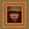 Bag Lady - Erykah Badu & Roy Ayers
