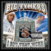 #1 Stunna - Big Tymers
