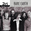 Get Ready - Rare Earth