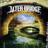 Find The Real - Alter Bridge