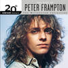 Show Me The Way - Peter Frampton