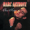 Hasta Que Te Conoci - Marc Anthony