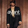 Read Your Mind - Avant