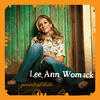 A Little Past Little Rock - Lee Ann Womack & Jason Sellers