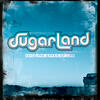 Something More - Sugarland