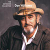 Tulsa Time - Don Williams