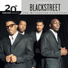 Don't Leave Me - Blackstreet