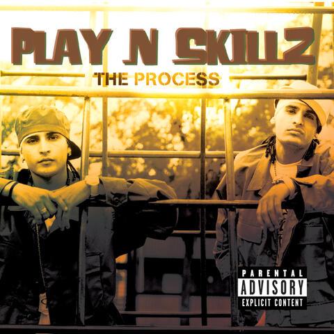 Play N Skillz
